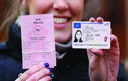 Driver Licensing & Learner Permits